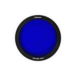 101049_Profoto_Filtro Profoto OCF II Blue