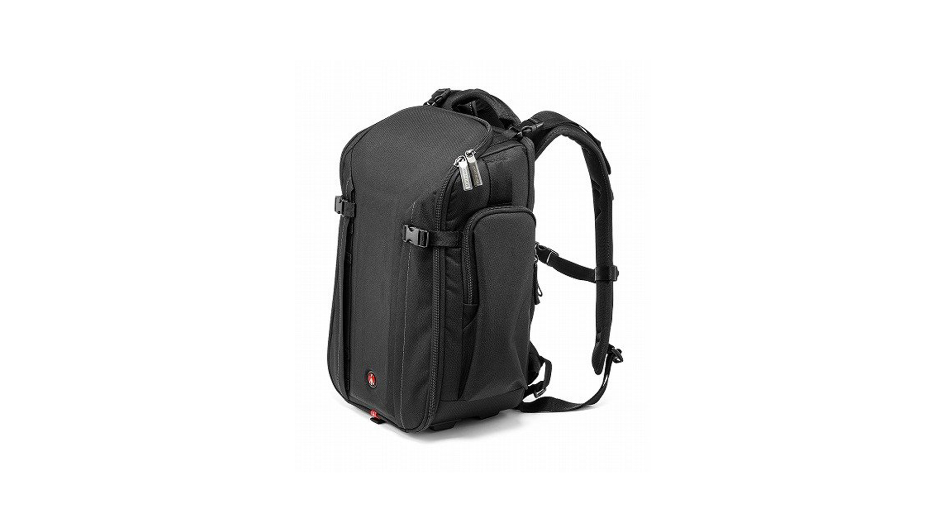 Manfrotto MB MP BP 20BB   Zaino Manfrotto Pro 20 per laptop, reflex, obiettivi   Zaini