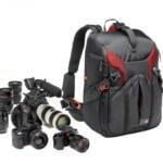 MB PL-3N1-36_Manfrotto_Zaino Manfrotto Pro Light 3N1-36 per reflex, droni e videocamere