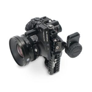 PDMOVIE PDL AFP | PDMovie Live Air 2 | Follow Focus