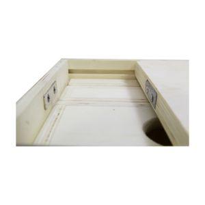 Kupo KAB 41K | Apple box set 4 in 1 | Accessori grip