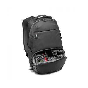 Manfrotto MB MA2 BP A   Manfrotto zaino Advanced² Active per reflex, laptop ed accessori   Zaini