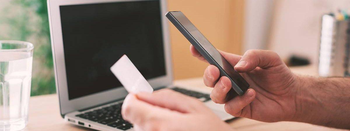 modalita-di-pagamento