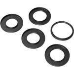3383_SmallRig_Kit anelli adattatori per mini mattebox SmallRig (52-55-58-62-86-95 mm)