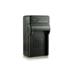 BRD_NP-FM50-BrowdyTech_Caricatore-singolo-per-batterie-tipo-NP-F