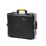 C300-2700W-01_HPRC_valigia-in-resina-HPRC-per-Canon-EOS-C300-Mark-III