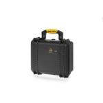 CR5-2300-01_HPRC_valigia-in-resina-HPRC-per-Canon-EOS-R5-e-Canon-EOS-R6