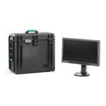 EIZ27-4800W-01_HPRC_Valigia-in-resina-EIZ27-4800W-01-per-Monitor-EIZO-da-27-o-da-24