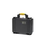 FX3-2400-01_HPRC_valigia-in-resina-HPRC-per-Sony-FX3-Cinema-Line