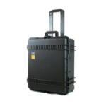 FX9-2700W_HPRC_Valigia-in-resina-HPRC-FX9-2700W-01-per-Sony-PXW-FX9