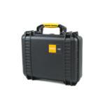 MPRO-2350-01_HPRC_valigia-in-resina-leggera-per-Macbook-Pro-13