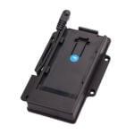 S-7003F_SWIT_Piastra-SWIT-per-batteria-Sony-NP-NP-F-di-tipo-DV