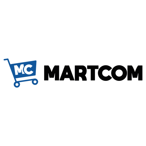 Support Martcom