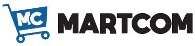 Logo Martcom